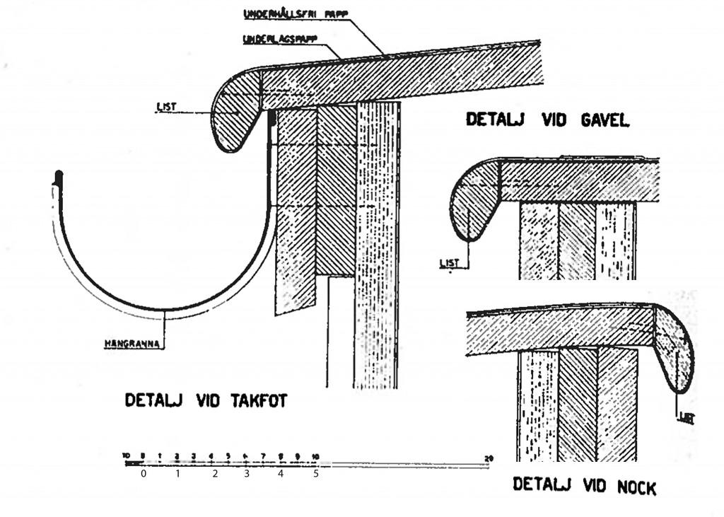 Detalj_Höjdhagen_skala_1-1